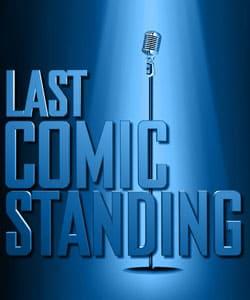 Last Comic Standing: Meet the Finalists!