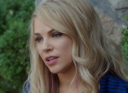 Watch Single Ladies Season 3 Episode 3 Online