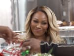 Friendmas - The Real Housewives of Atlanta