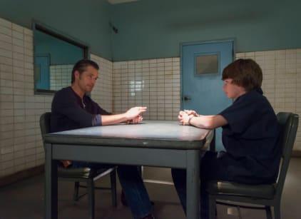 Watch Justified Season 5 Episode 13 Online
