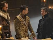 Reign Season 3 Episode 17