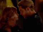 """Clace"" Romance - Shadowhunters"