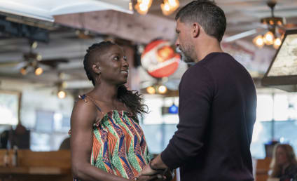 Queen Sugar Season 4 Episode 7 Review: Of Several Centuries