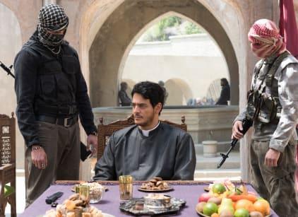 Watch Tyrant Season 3 Episode 6 Online