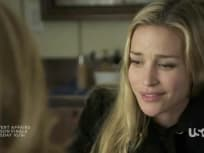 Covert Affairs Season 2 Episode 16