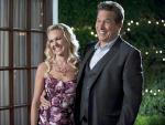 Happy Couple - Hart of Dixie Season 4 Episode 8