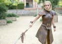 Game of Thrones Picture Preview: Destination Dorne
