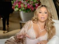 Mariah's World Season 1 Episode 3