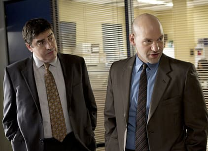 Watch Law & Order: Los Angeles Season 1 Episode 14 Online