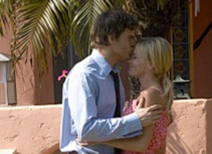 Watch Dexter Season 4 Episode 1 Online