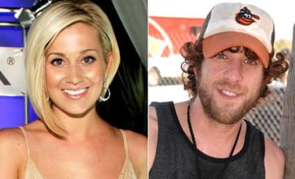American Idol Eye Candy: Kellie Pickler vs. Elliott Yamin