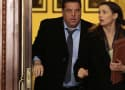 Watch Blue Bloods Online: Season 6 Episode 21
