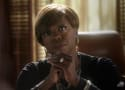 Watch How to Get Away with Murder Online: Season 2 Episode 10
