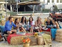 The Bachelor Season 19 Episode 2