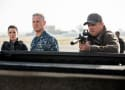Watch The Last Ship Online: Season 3 Episode 13