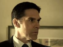Criminal Minds Season 7 Episode 21