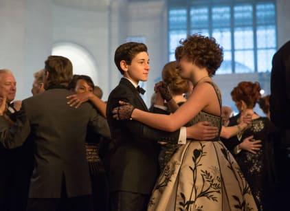 Watch Gotham Season 1 Episode 20 Online