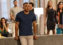 Watch Survivor's Remorse Online: Season 3 Episode 8