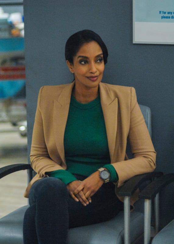 Welcome, Kelly Olsen - Supergirl Season 4 Episode 15