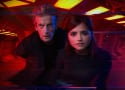 Doctor Who Season 9 Episode 9 Review: Sleep No More