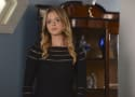 Pretty Little Liars: Watch Season 5 Episode 3