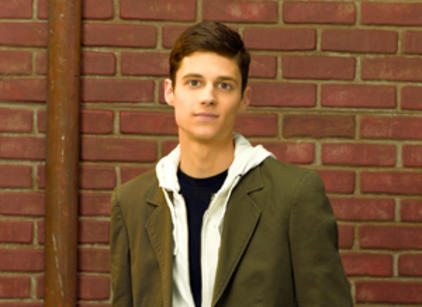 Watch The Secret Life of the American Teenager Season 3 Episode 7 Online
