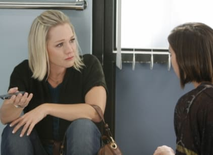 Watch 90210 Season 2 Episode 10 Online