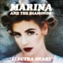 Marina and the diamonds fear and loathing