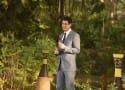 Watch The Bachelor Online: Season 20 Episode 10