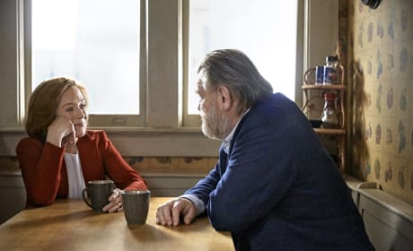 Ida Knows - Mr. Mercedes Season 2 Episode 1