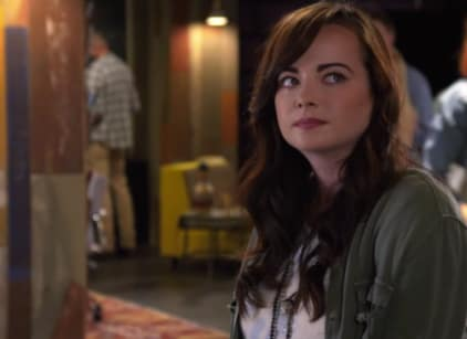 Watch Awkward Season 5 Episode 21 Online