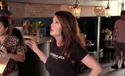 Watch Vanderpump Rules Online: Season 7 Episode 9