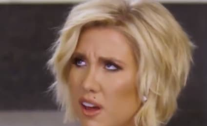 Watch Chrisley Knows Best Online: Season 5 Episode 15