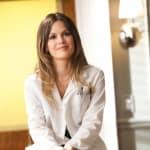 Dr. Zoe Hart