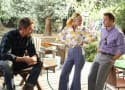 Hart of Dixie Review: Team Not the Vet