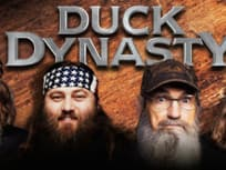 Duck Dynasty Season 9 Episode 7