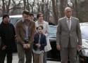 The Blacklist: Redemption Season 1 Episode 6 Review: Hostages