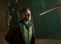 Gotham Season 3 Finale Review: Hello and Goodbye