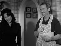 House Season 7 Episode 15