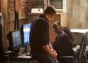 Black Lightning Season 2 Episode 13 Review: Pillar of Fire