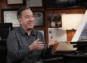 Watch Last Man Standing Online: Season 7 Episode 21
