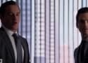White Collar Exclusive Clip: Off His Game