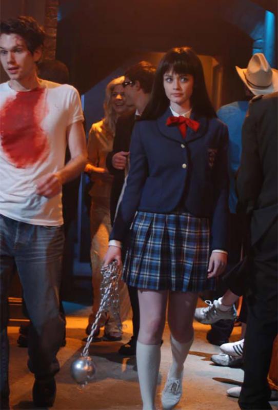 Spencer S Halloween Costumes