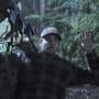 Gunpoint - Siren Season 2 Episode 16