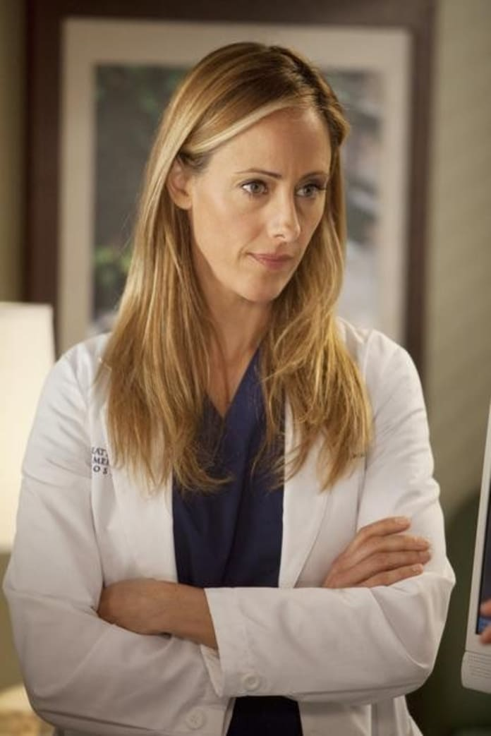 ABC President Shows Confidence in Grey\'s Anatomy, Speaks on Cast ...
