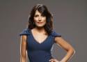 Lisa Edelstein to Investigate Castle Season 6