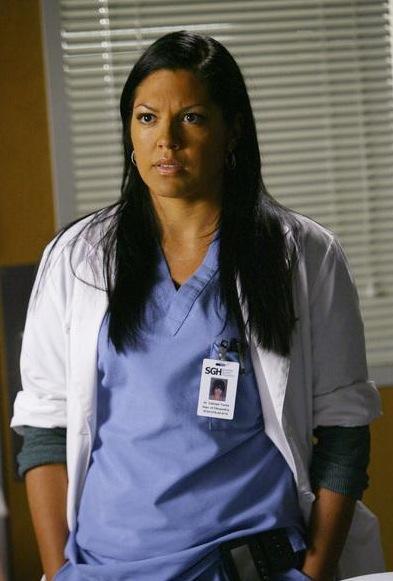 Dr. Torres