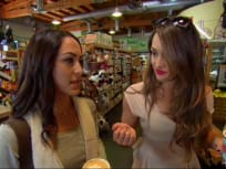 Total Divas Season 3 Episode 15