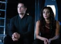 Killjoys Season 3 Episode 2 Review: A Skinner, Darkly