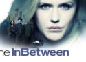The InBetween Gets May Premiere Date at NBC